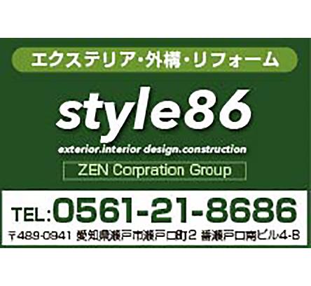 style86