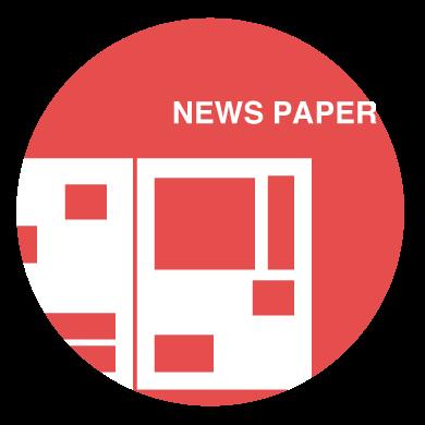 massmedia_news