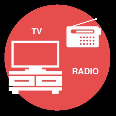 massmedia_tv